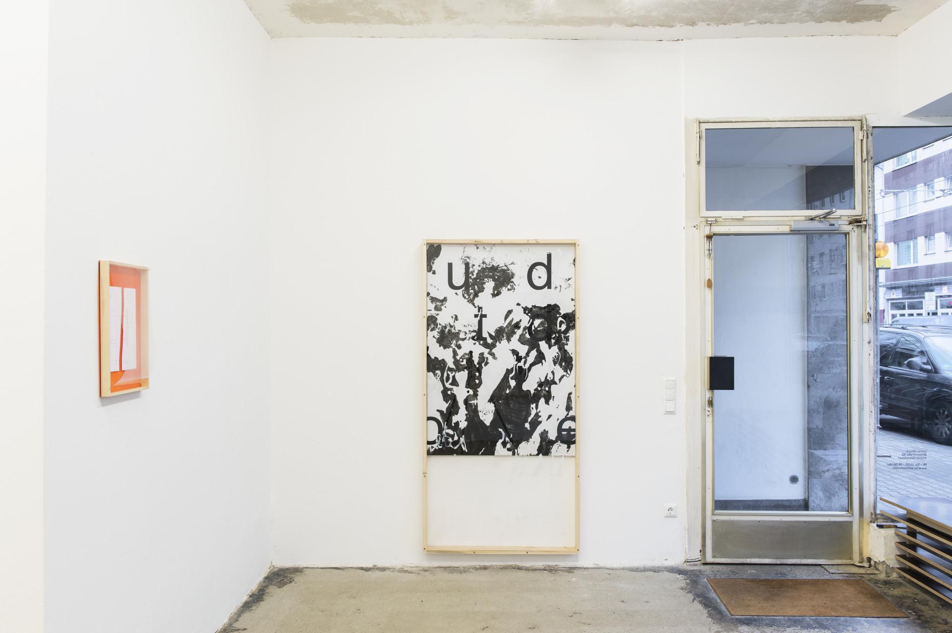lucashirsch.com 04 Fabian Ginsberg