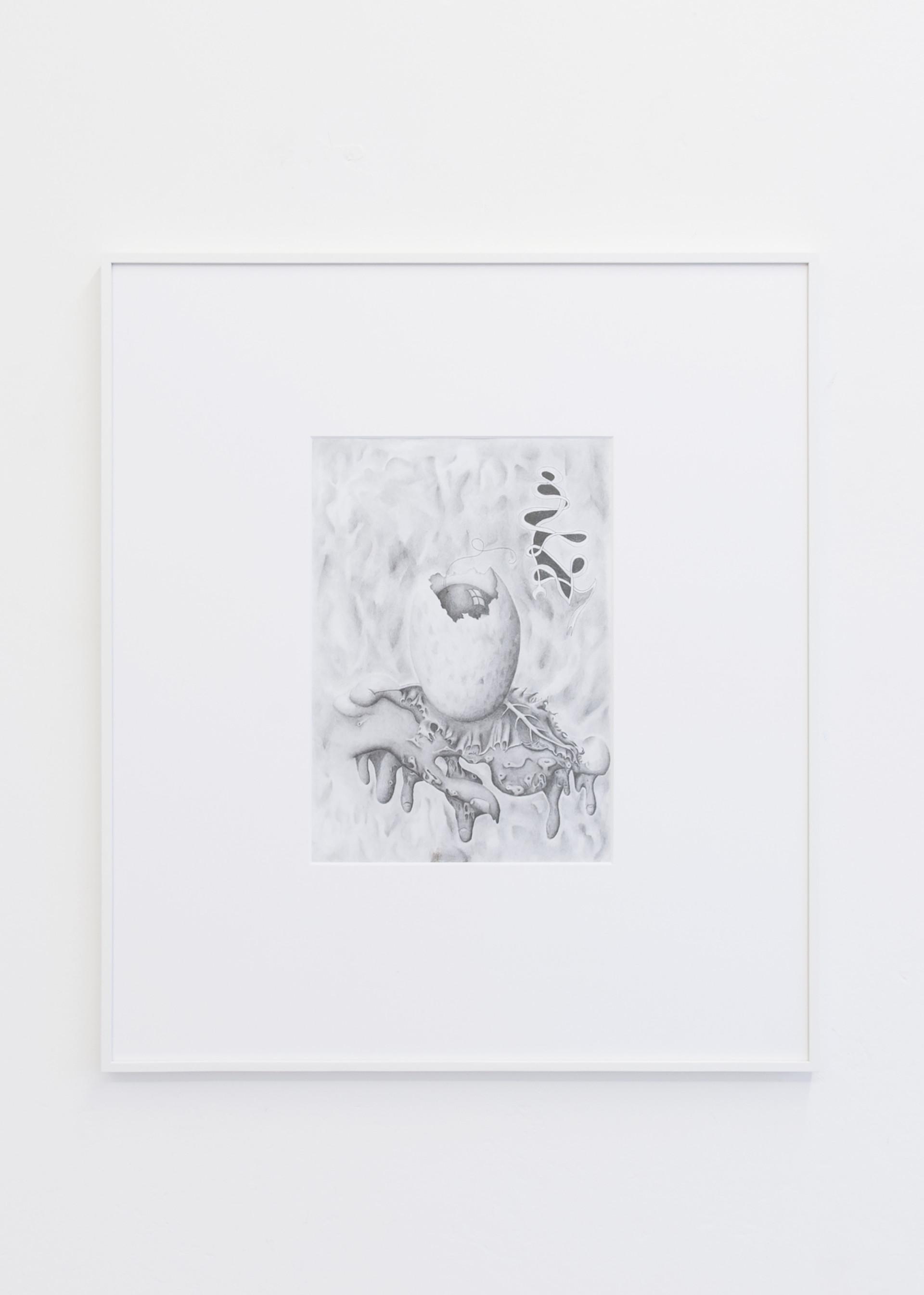 lucashirsch.com Elin Gonzalez