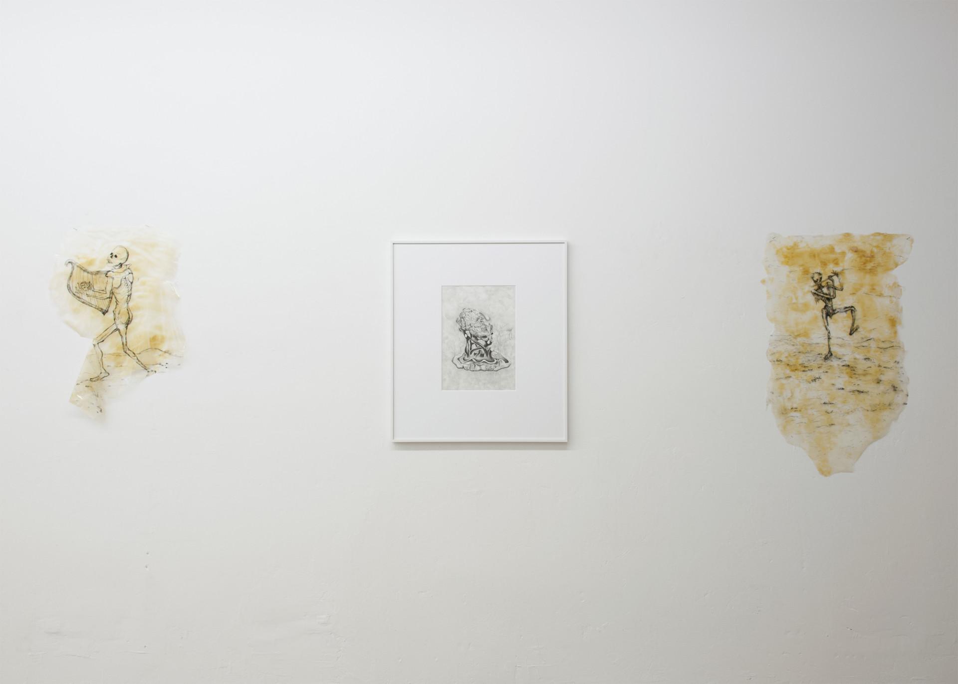 lucashirsch.com Elin Gonzalez – Purify/Rot
