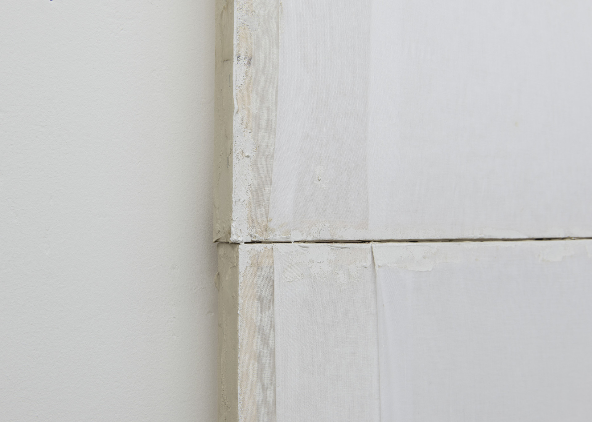 lucashirsch.com Henrik Potter – Heads