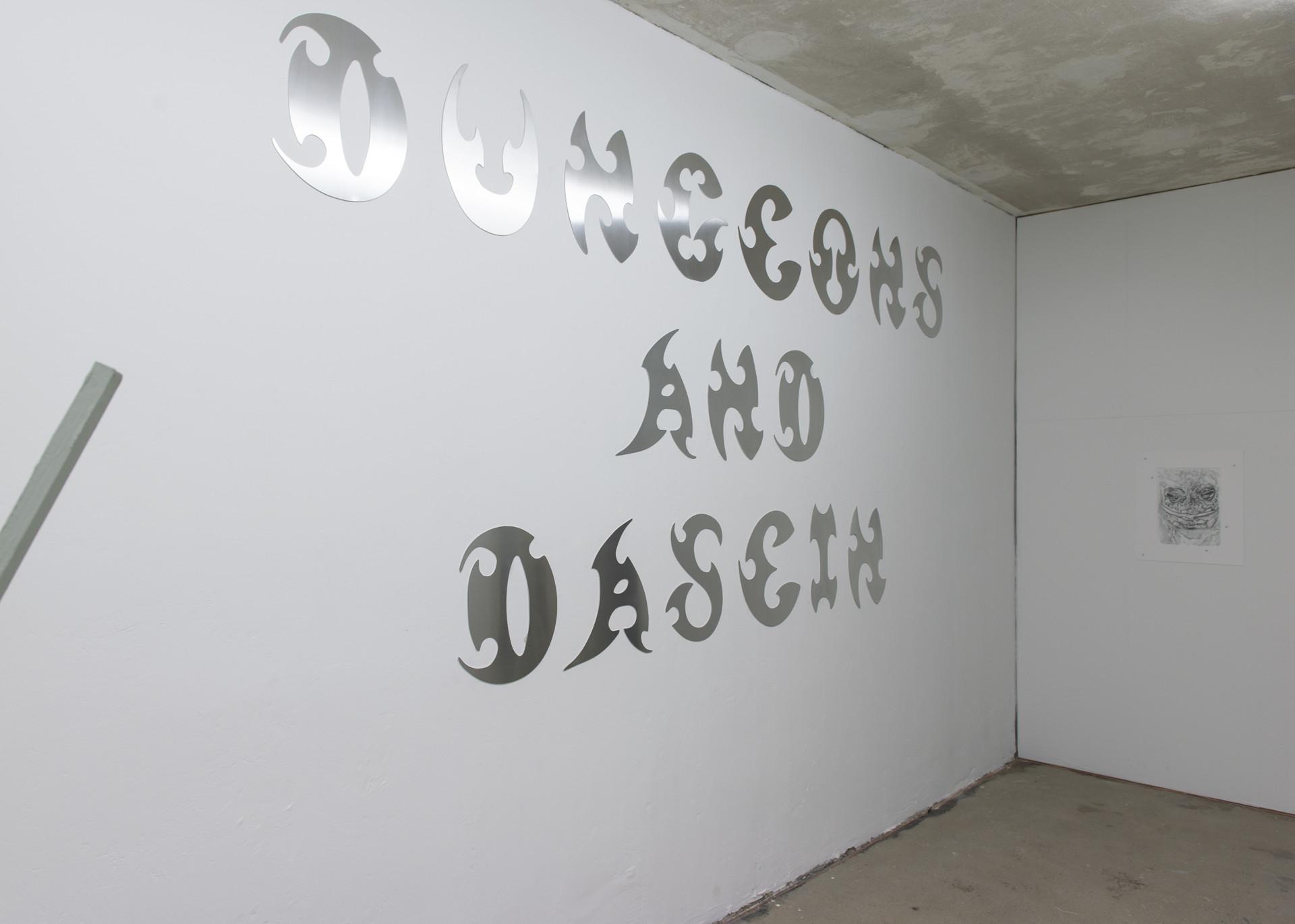 lucashirsch.com Dungeons and Dasein