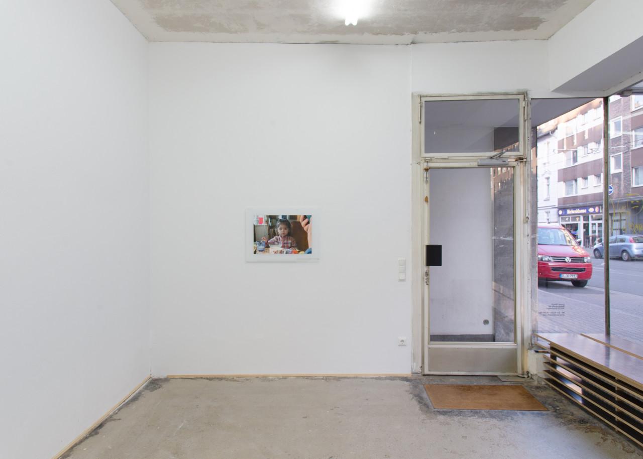 lucashirsch.com Niklas Taleb