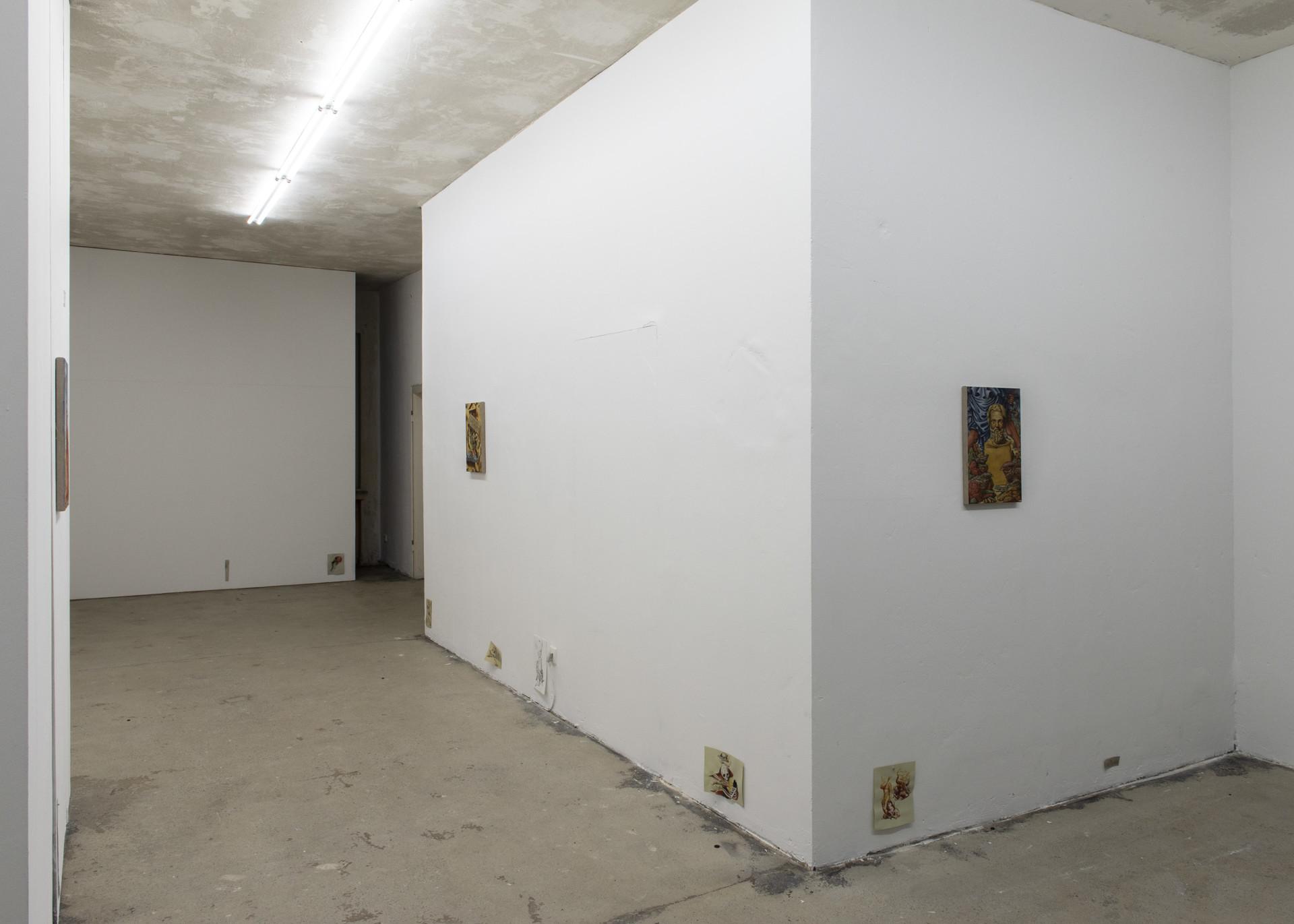 lucashirsch.com Jannis Marwitz – Kündigung