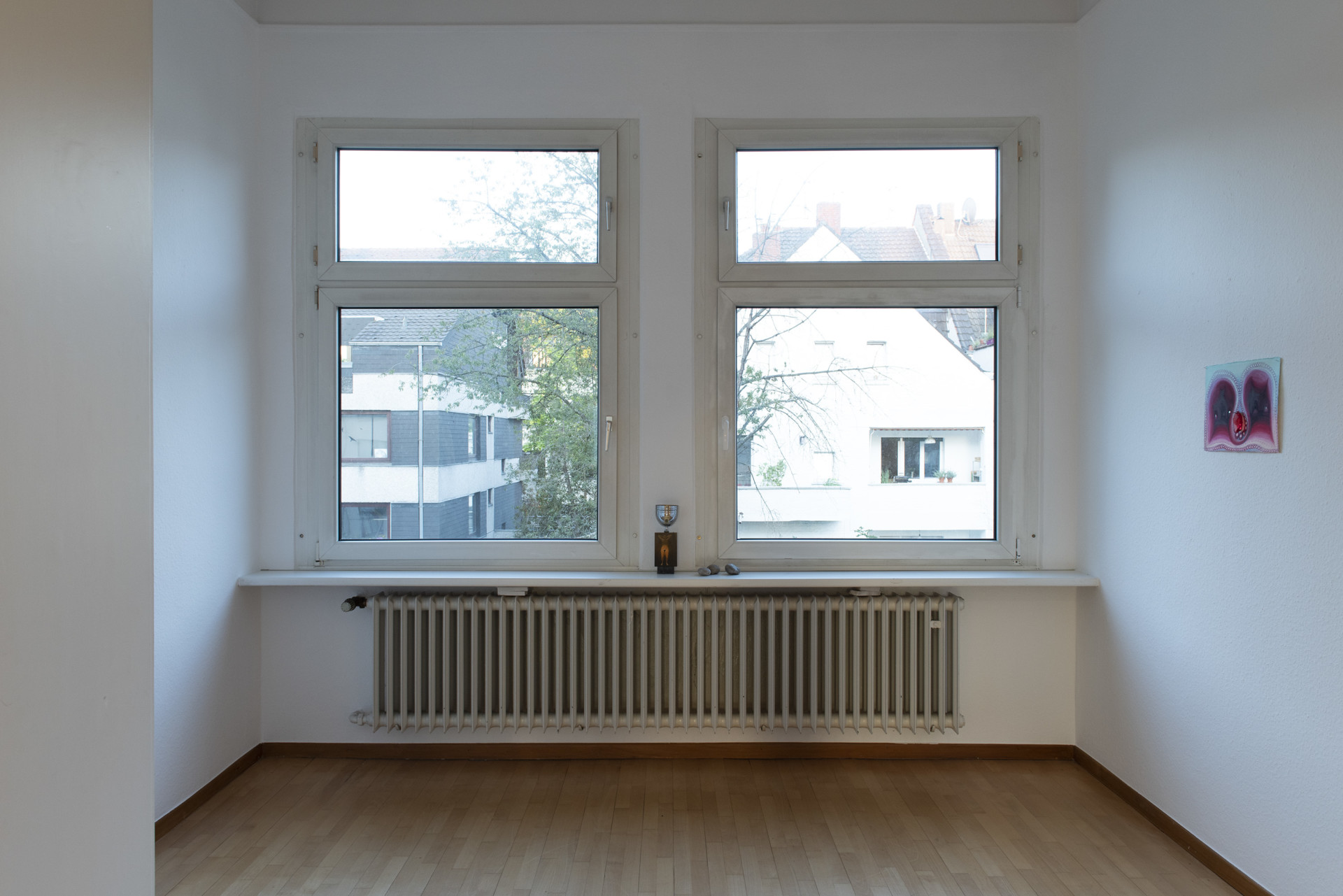 lucashirsch.com Kinke Kooi Visit