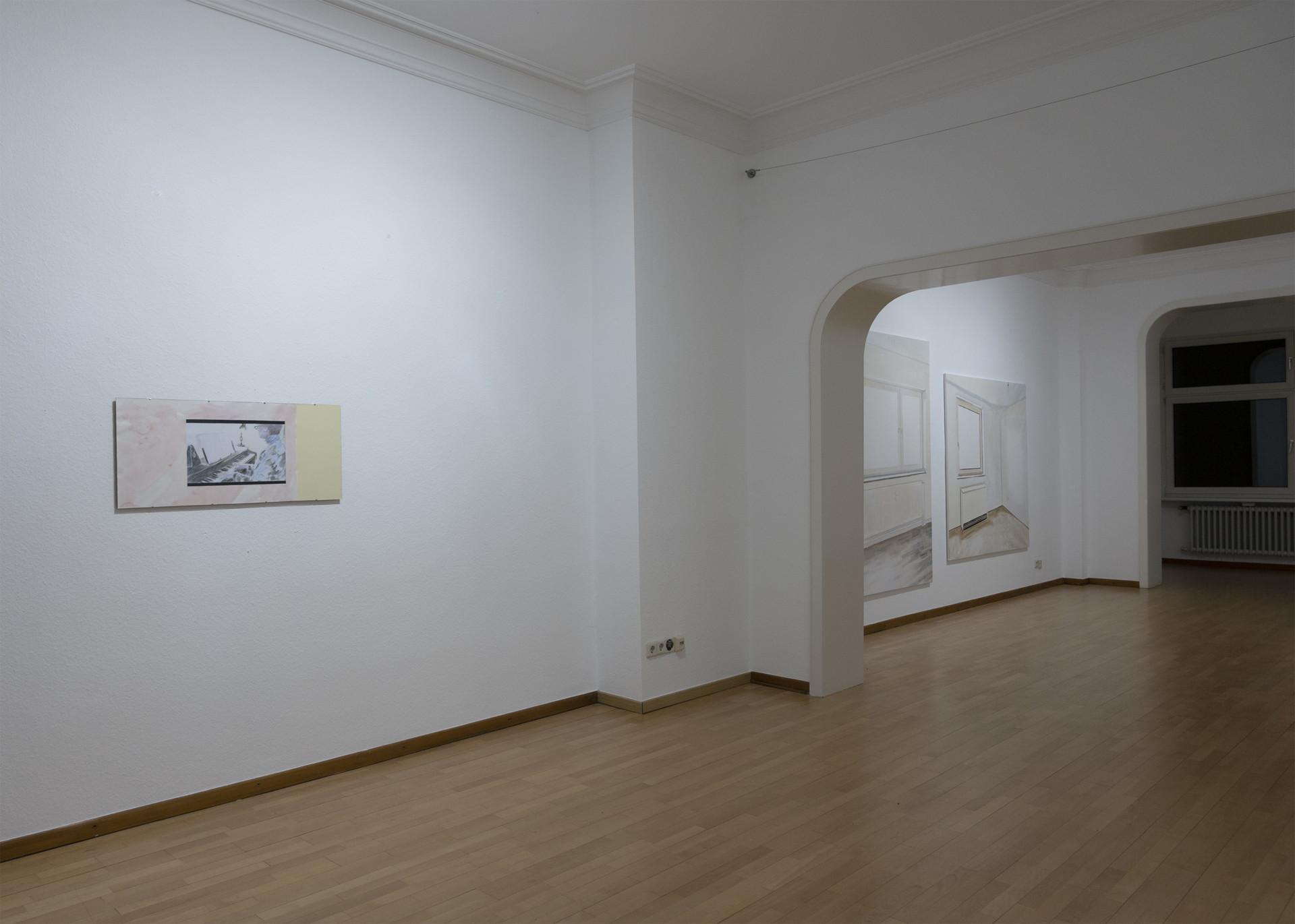 lucashirsch.com Simon Mielke